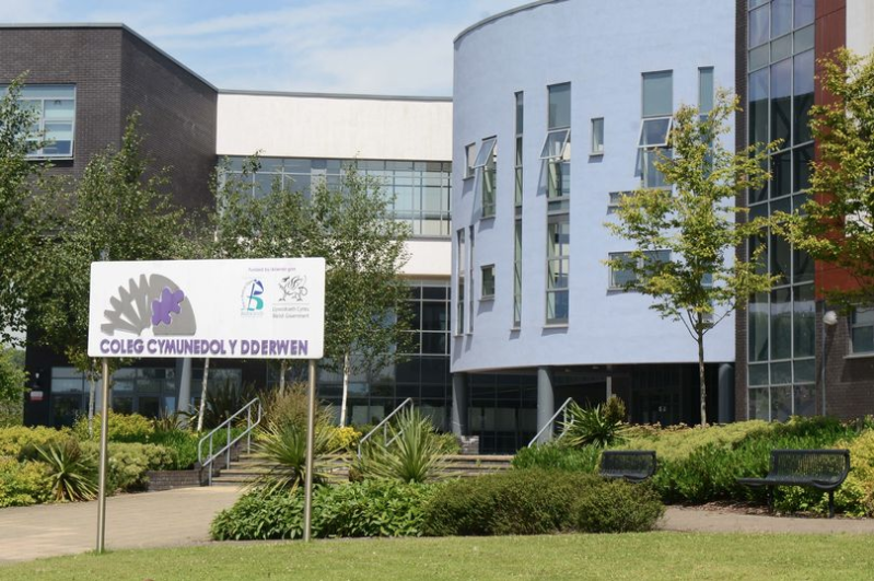 CCYD Sixth Form under threat