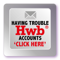 HUB_ACCOUNTSL_LOGO