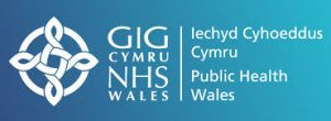 PUBLIC HEALTH WALES LATEST INFORMATION