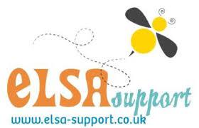 elsa support